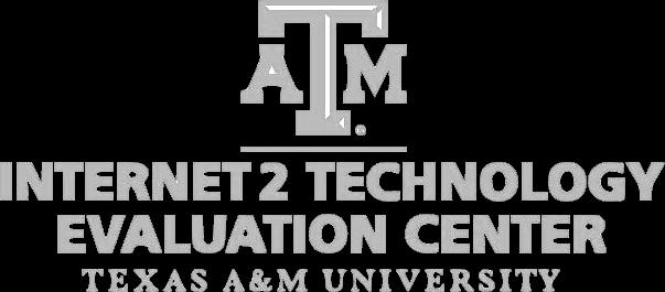 Coalition logo to TAMU ITEC - alpha2.png