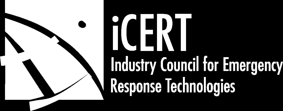 iCERT logo hi-res - alpha.png
