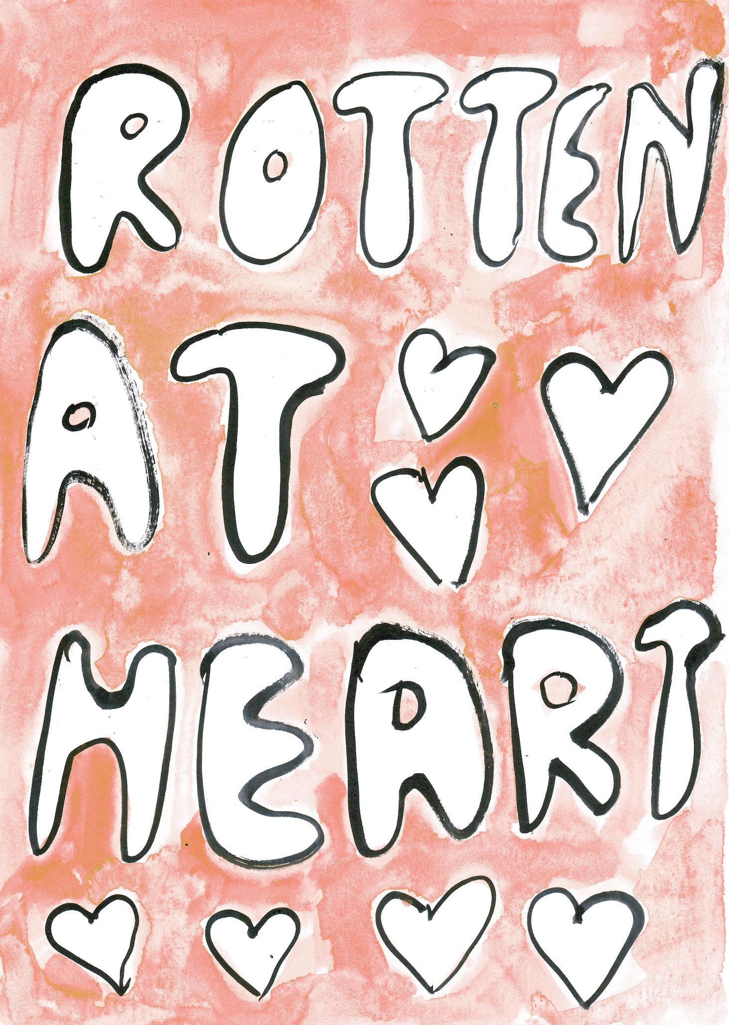 heart3 copy.jpeg