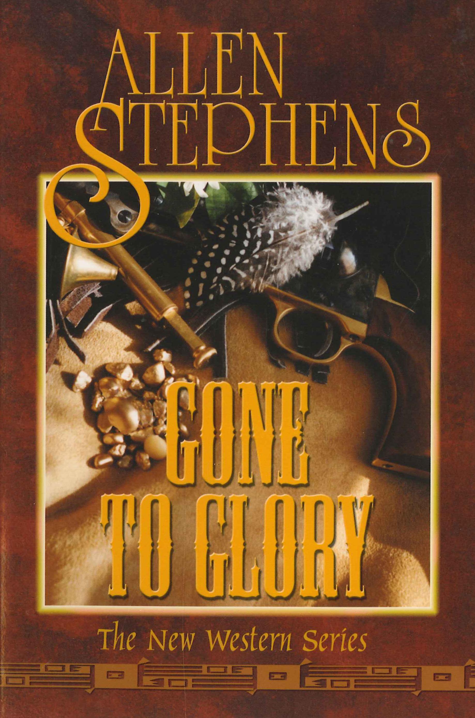 Gone to Glory.jpg