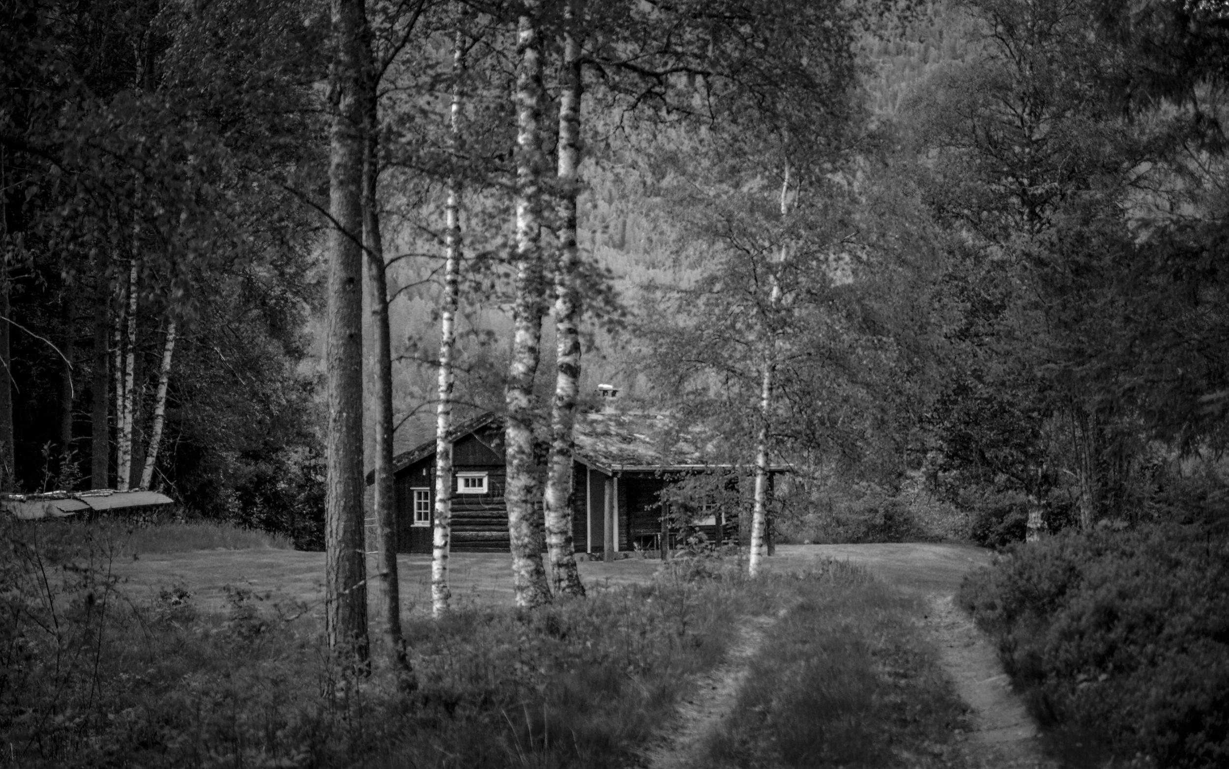 Hjartdal, Norway