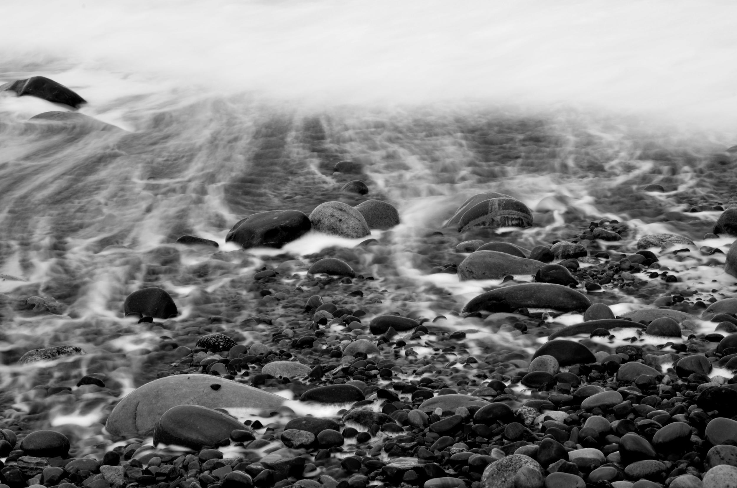 Kiberg, Finnmark - Norway