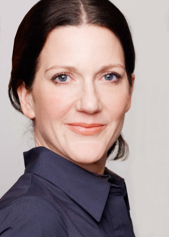Nicole Hoefer Wirwas