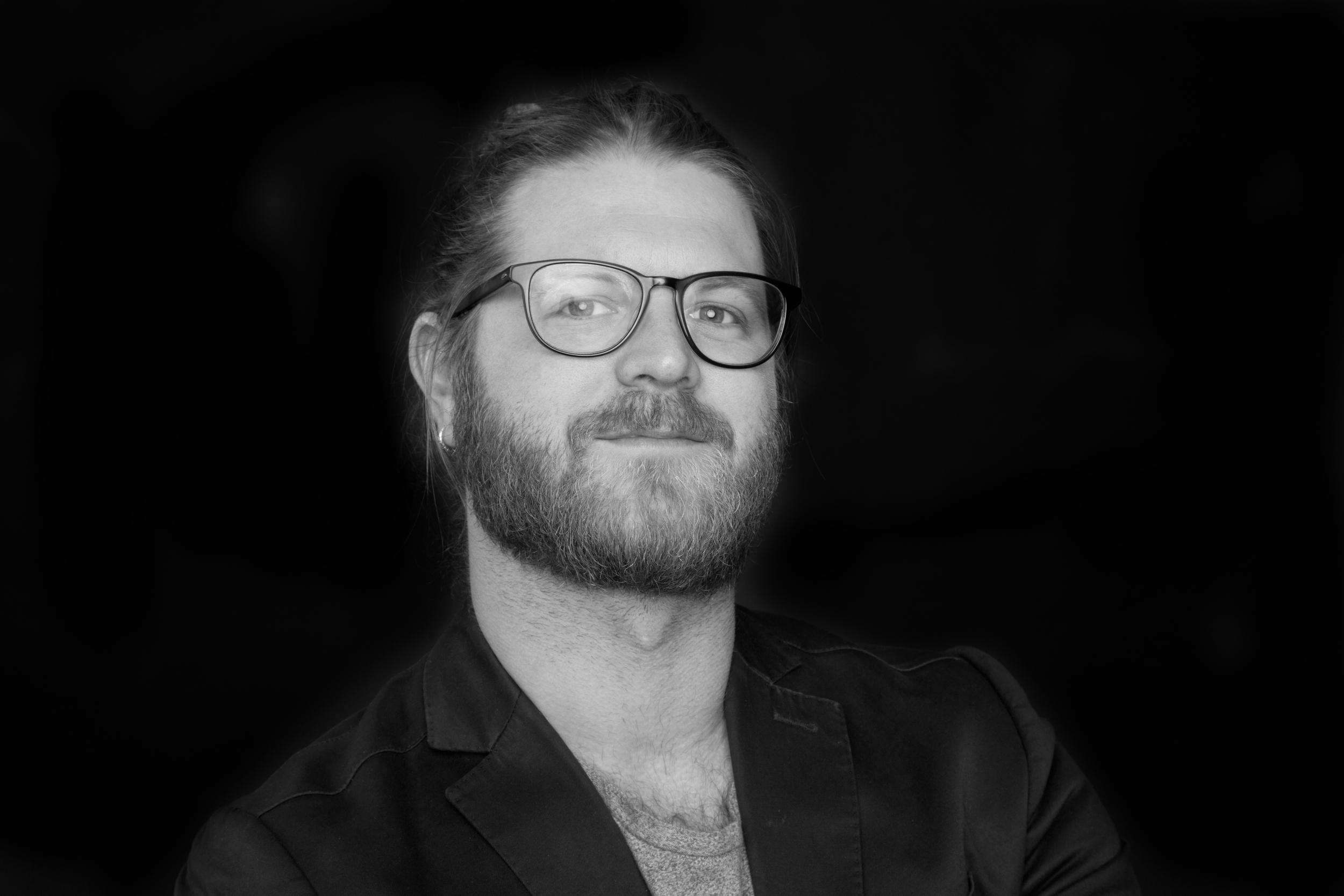 Philipp Semmler