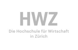 HWZ_logo_c_rgb.jpg