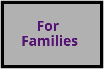 for-families.jpg