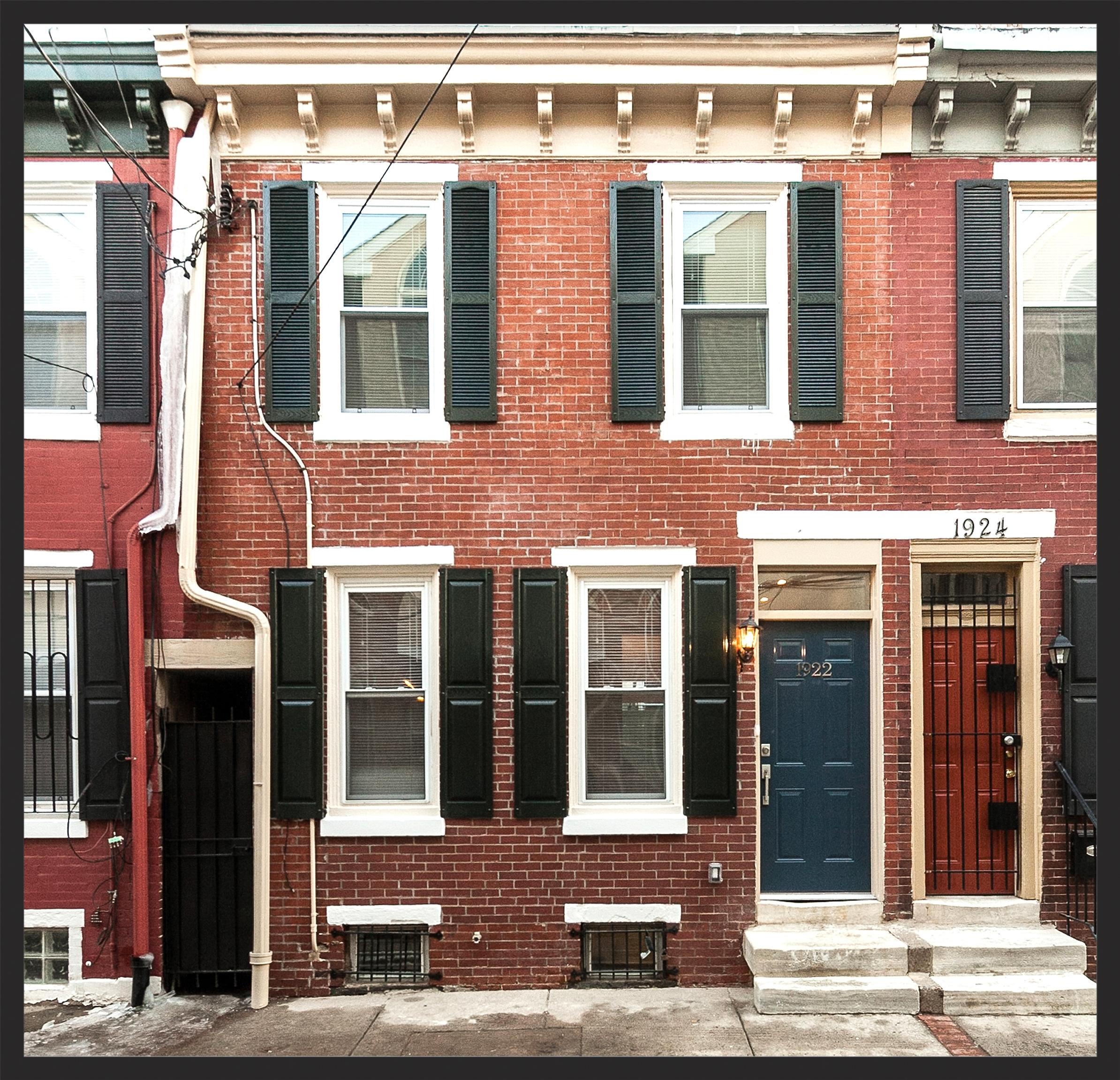 1922 Webster Street-3134.jpg