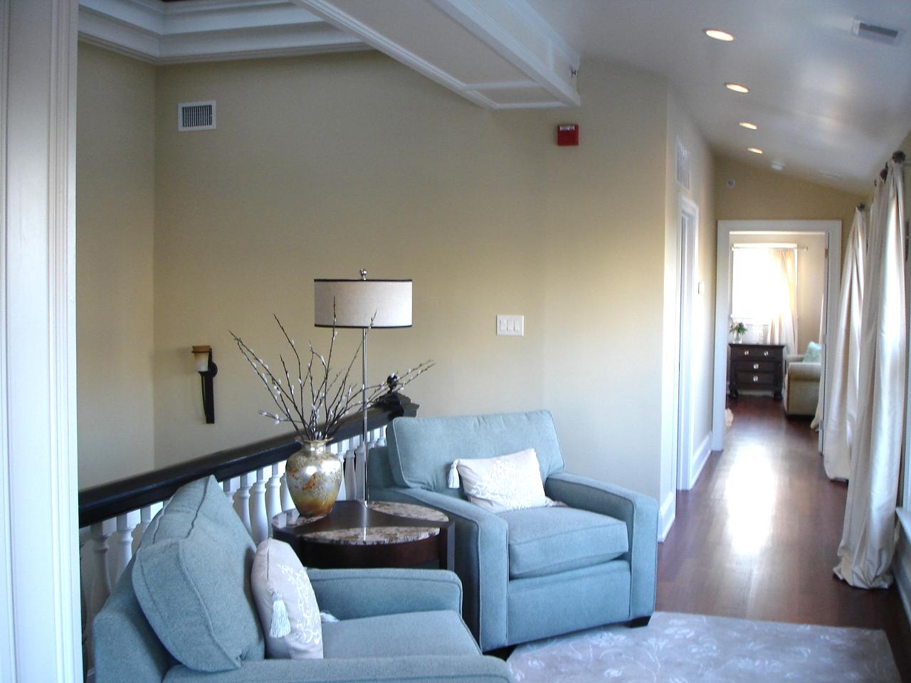 2100 Delancey Pl, Penthouse 002.jpg