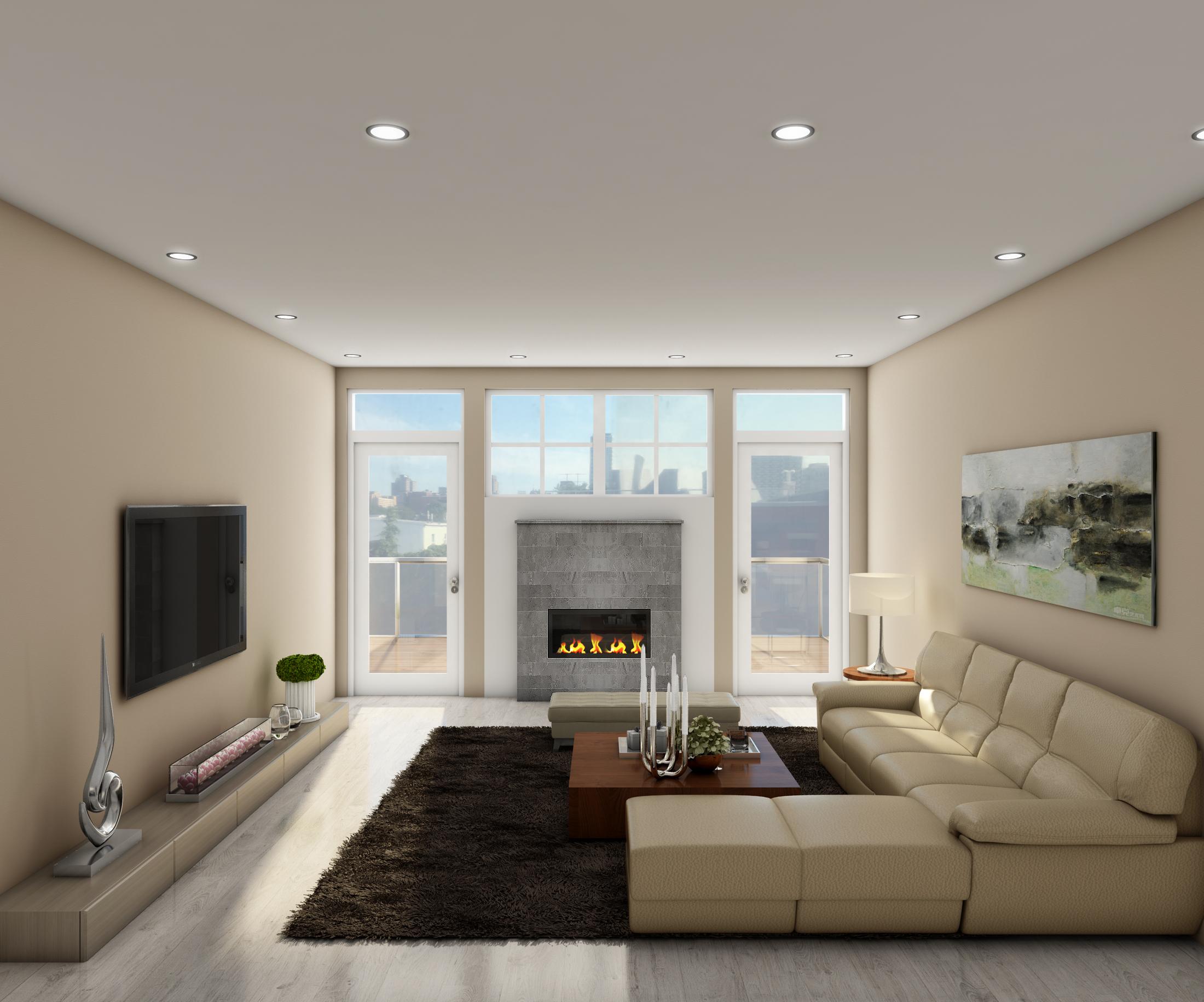 Living Room Rendering, 734-738 Bainbridge, final.jpg