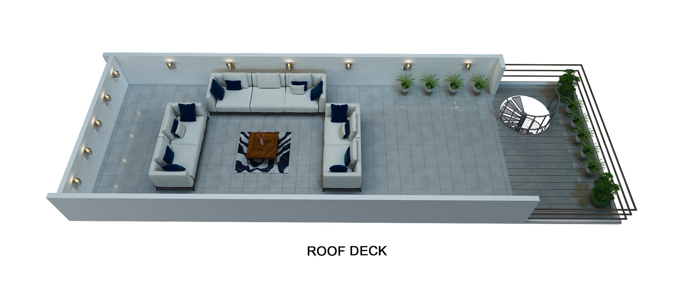 4024-RoofDeck.jpg