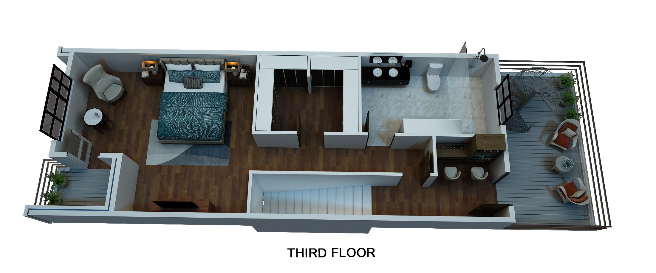 9173-ThirdFloor.jpg