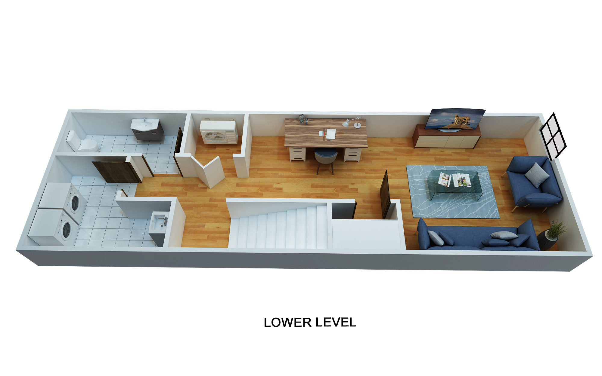4923-lowerlevel.jpg