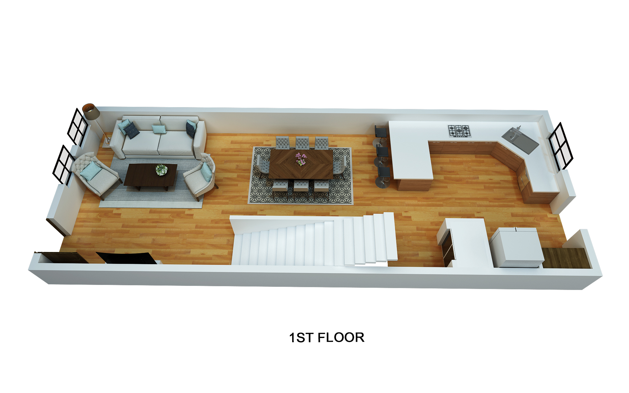 5064-firstfloor.jpg