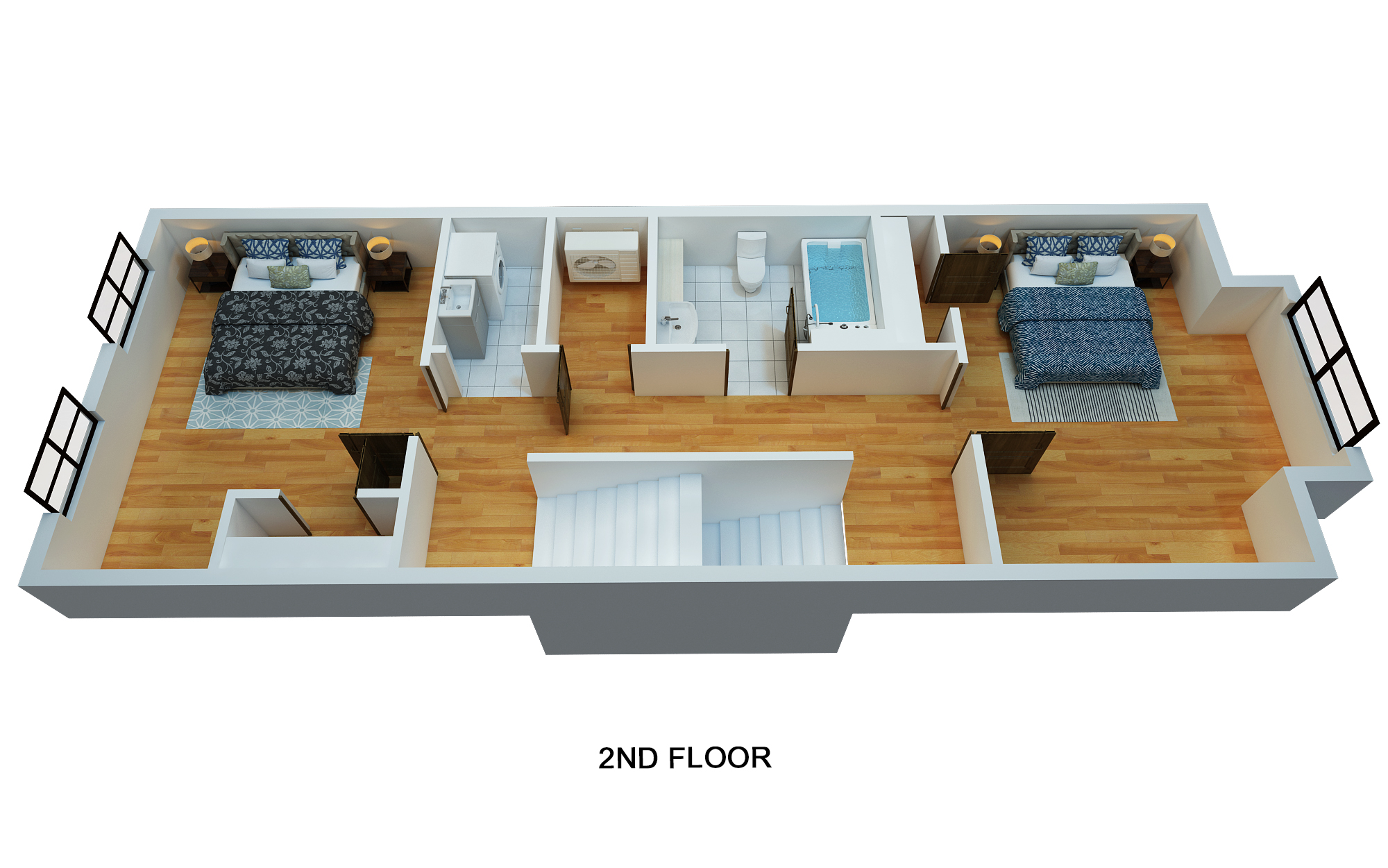 8112-secondfloor.jpg