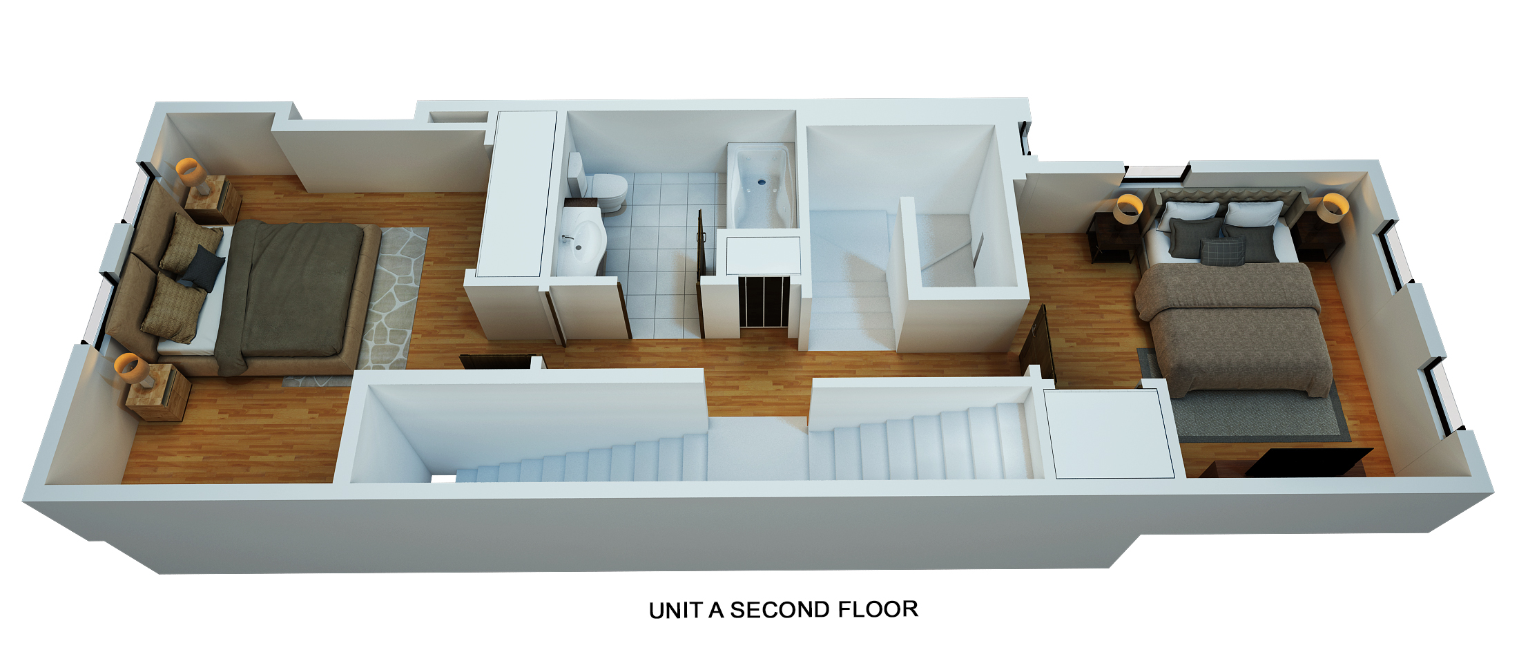 5503-SecondfloorPlan.jpg