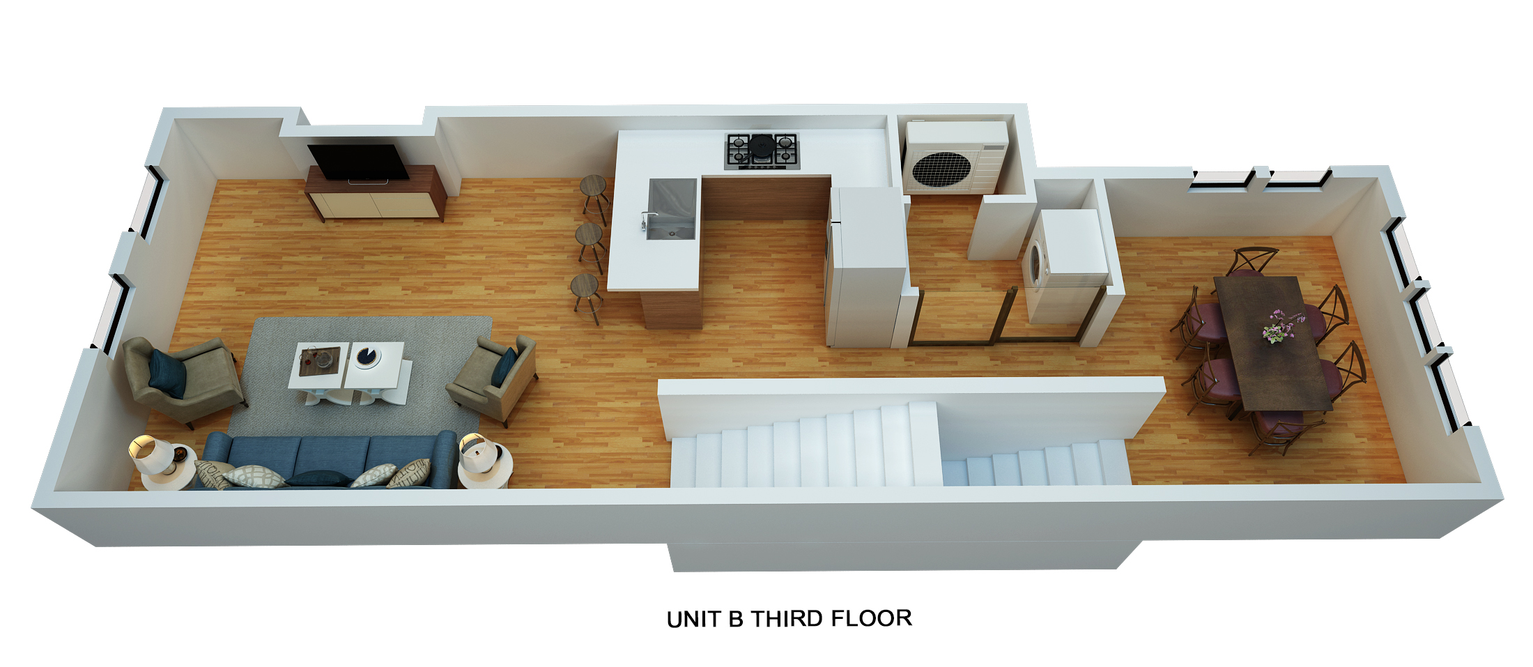 4218-ThirdfloorPlan.jpg