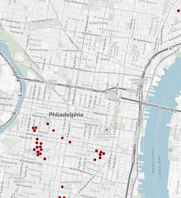 Lily Development property map.jpg