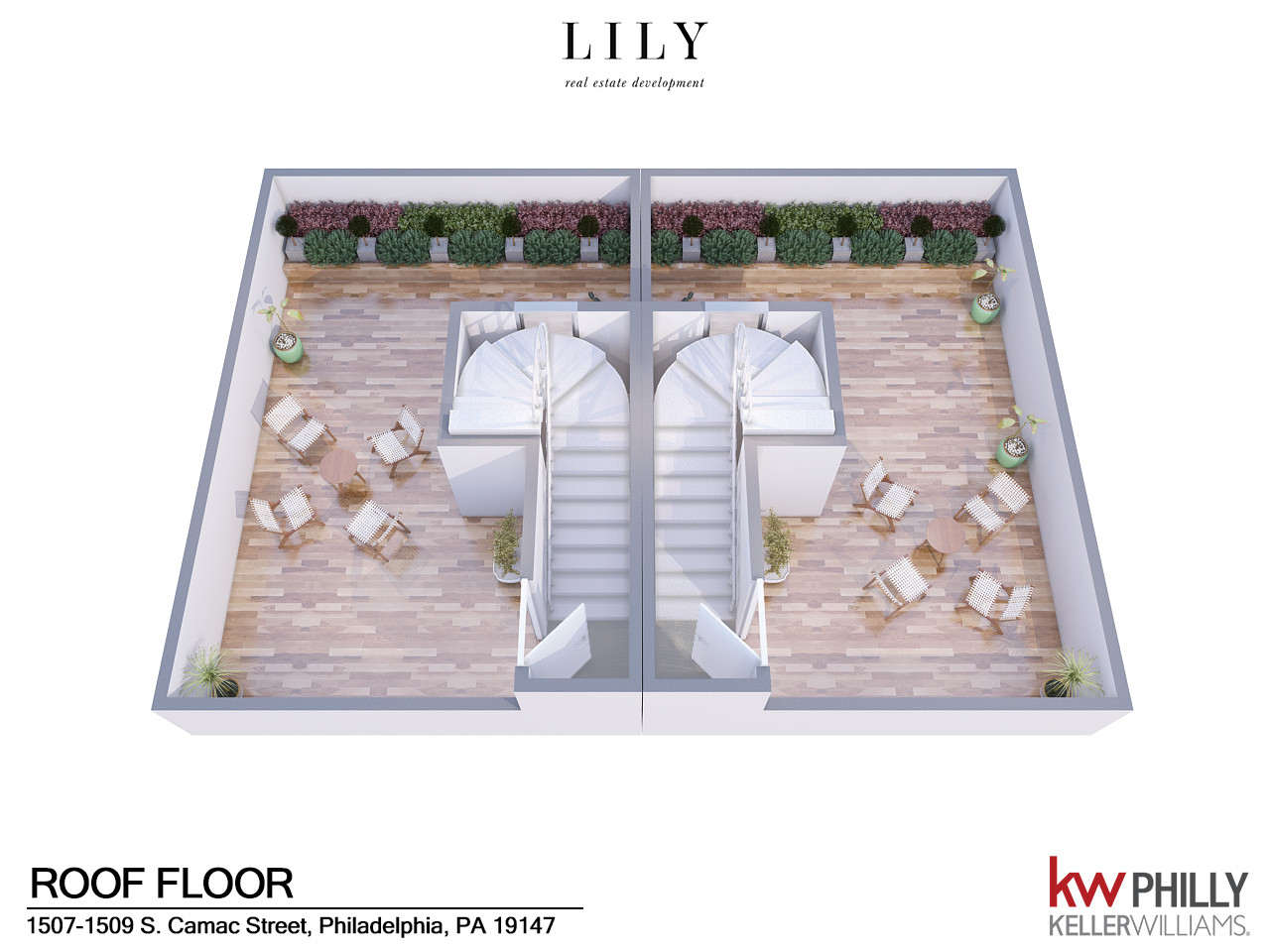 Roof Deck Plans, White.jpg