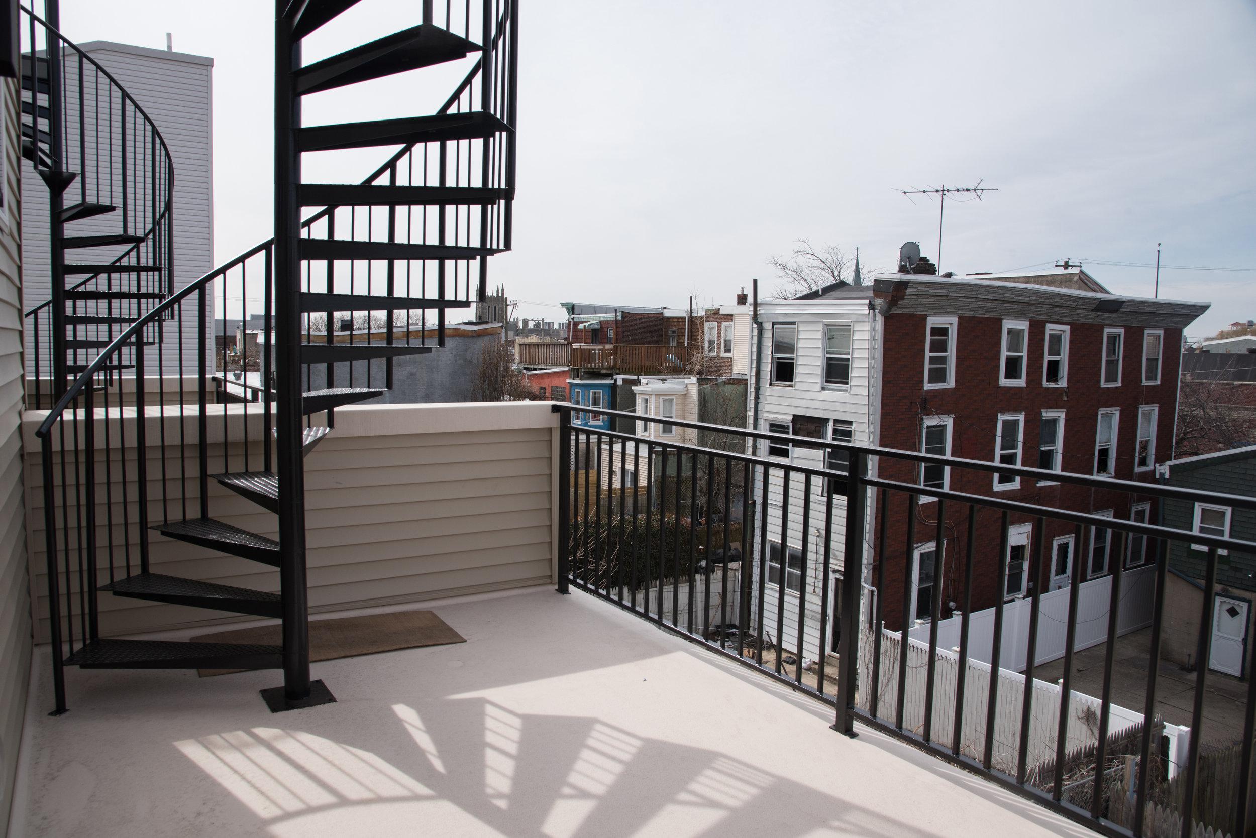 2210 Fletcher-Rooftop Stairs.jpg