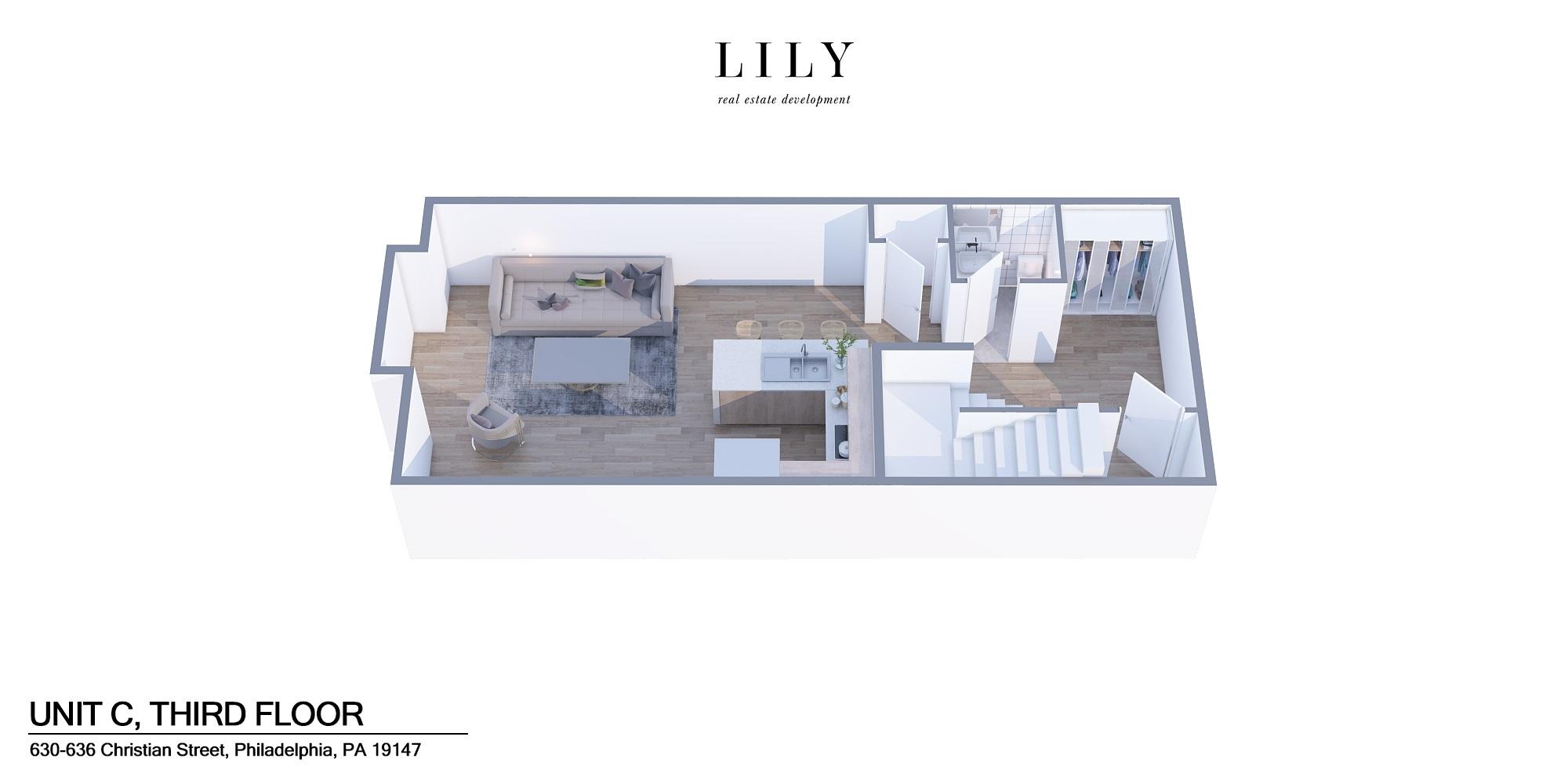 Unit C, Third Floor, 630-638 Christian white.jpg