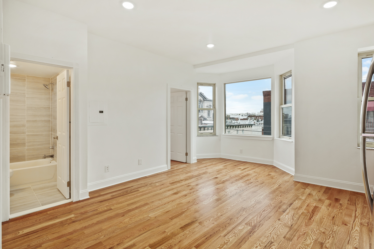 638 Christian St Unit D-MLS-1.jpg