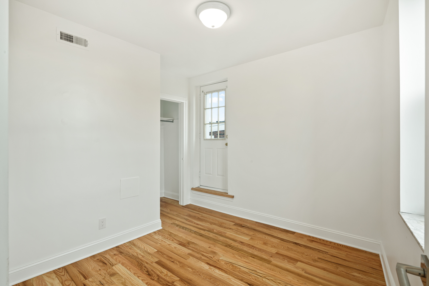 638 Christian St Unit D-MLS-6.jpg