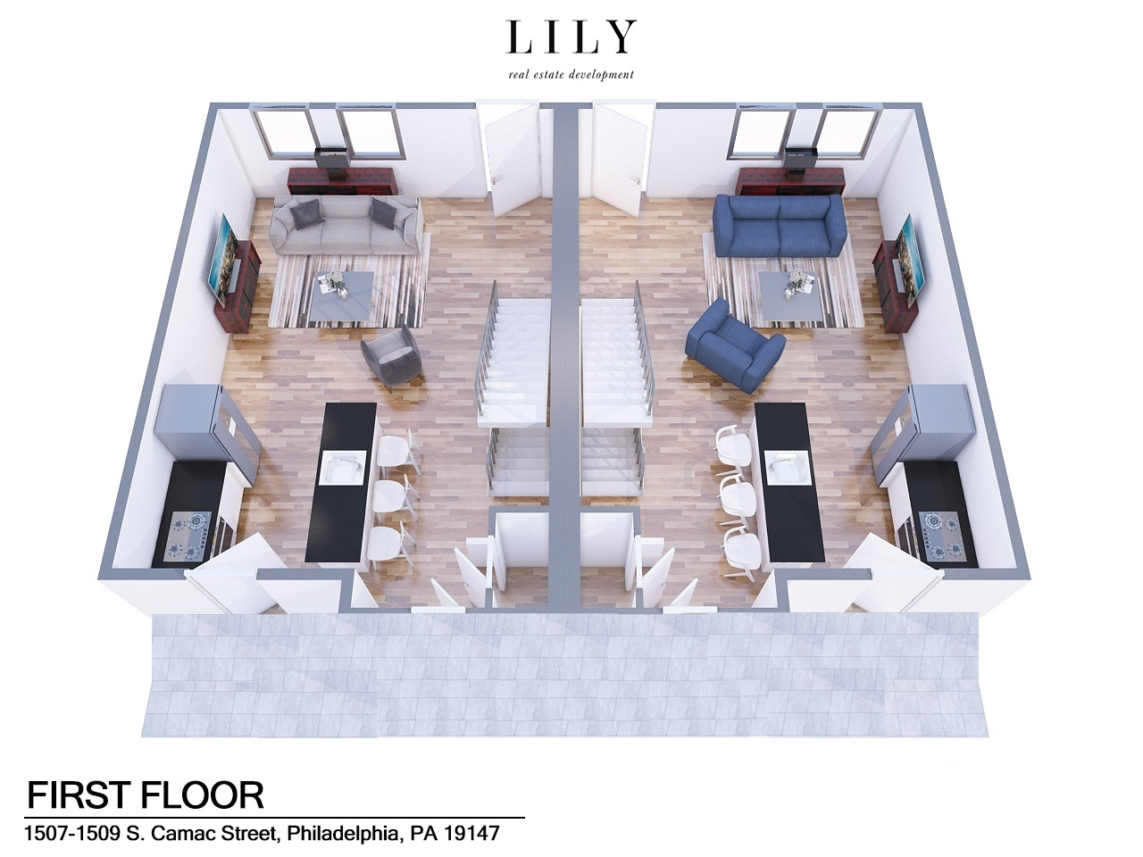First Floor Plans, White.jpg