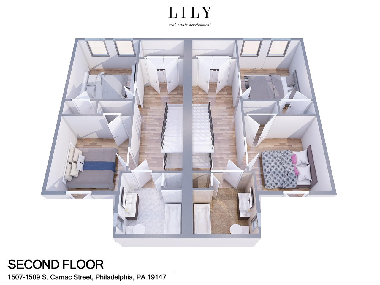 Second Floor Plans, White.jpg
