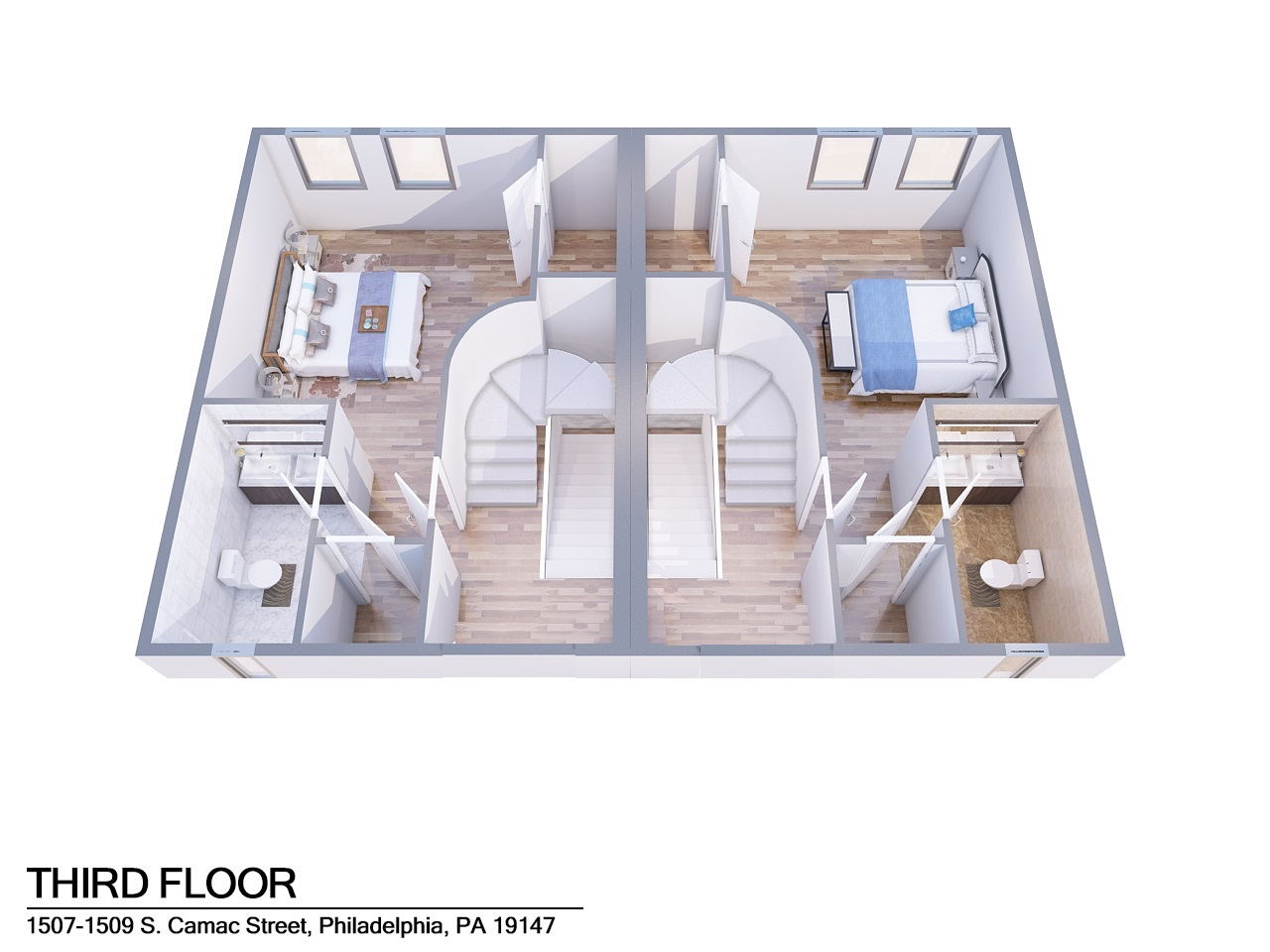 Third Floor Plans, White.jpg