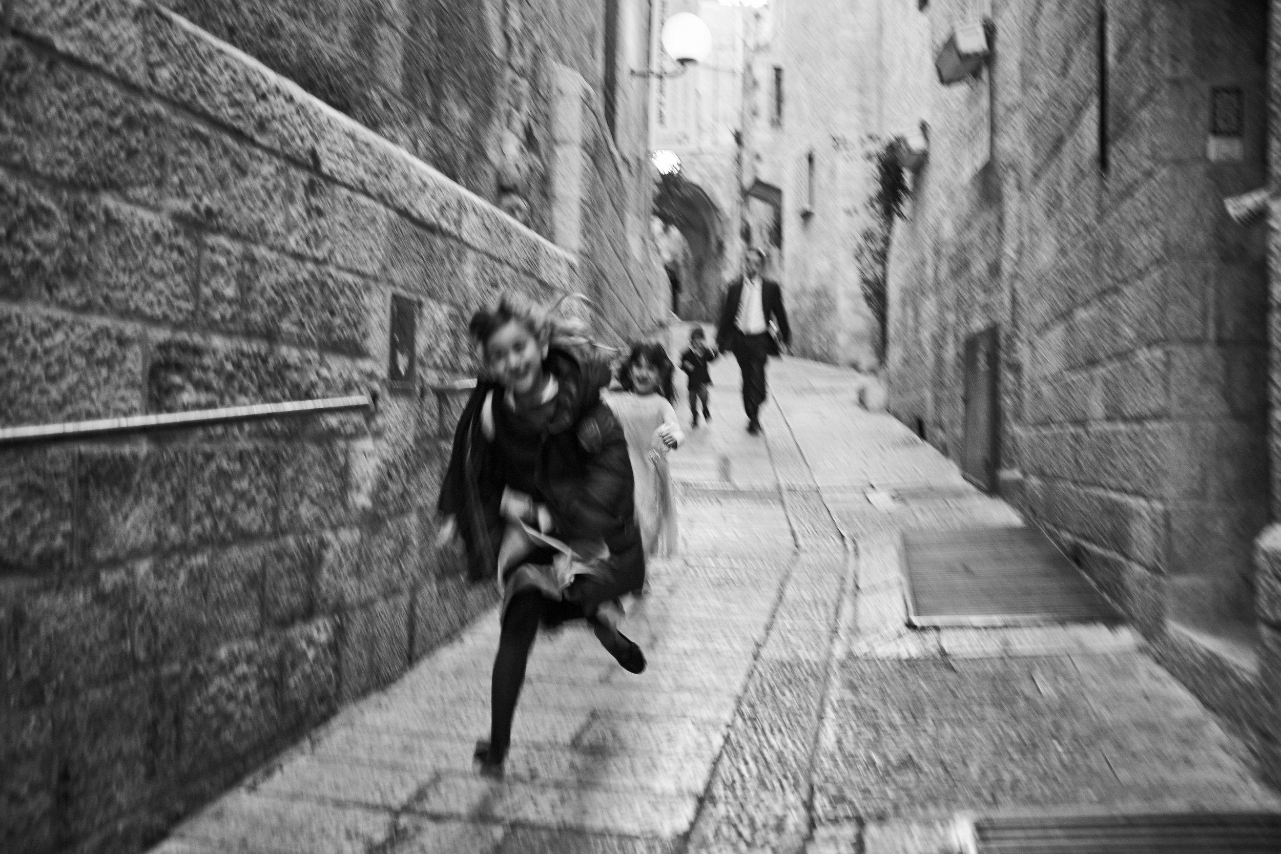 Israel_ 13.jpg