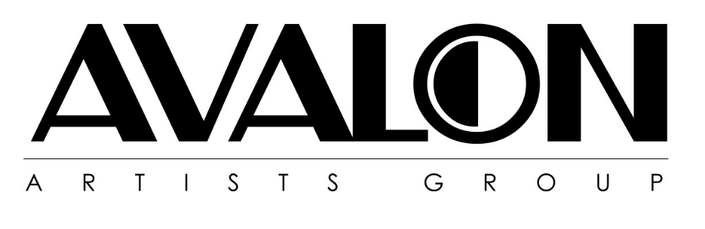 Avalon Artists Group - Los Angeles Office  5455 Wilshire Boulevard, Suite 900 Los Angeles, CA 90036 P: 323.692.1700  F: 323.692.1722     Avalon Artists Group - New York Office  242 West 30th Street, Suite 903 New York, NY 10001 P: 212.868.3200  F: 212.868.3210