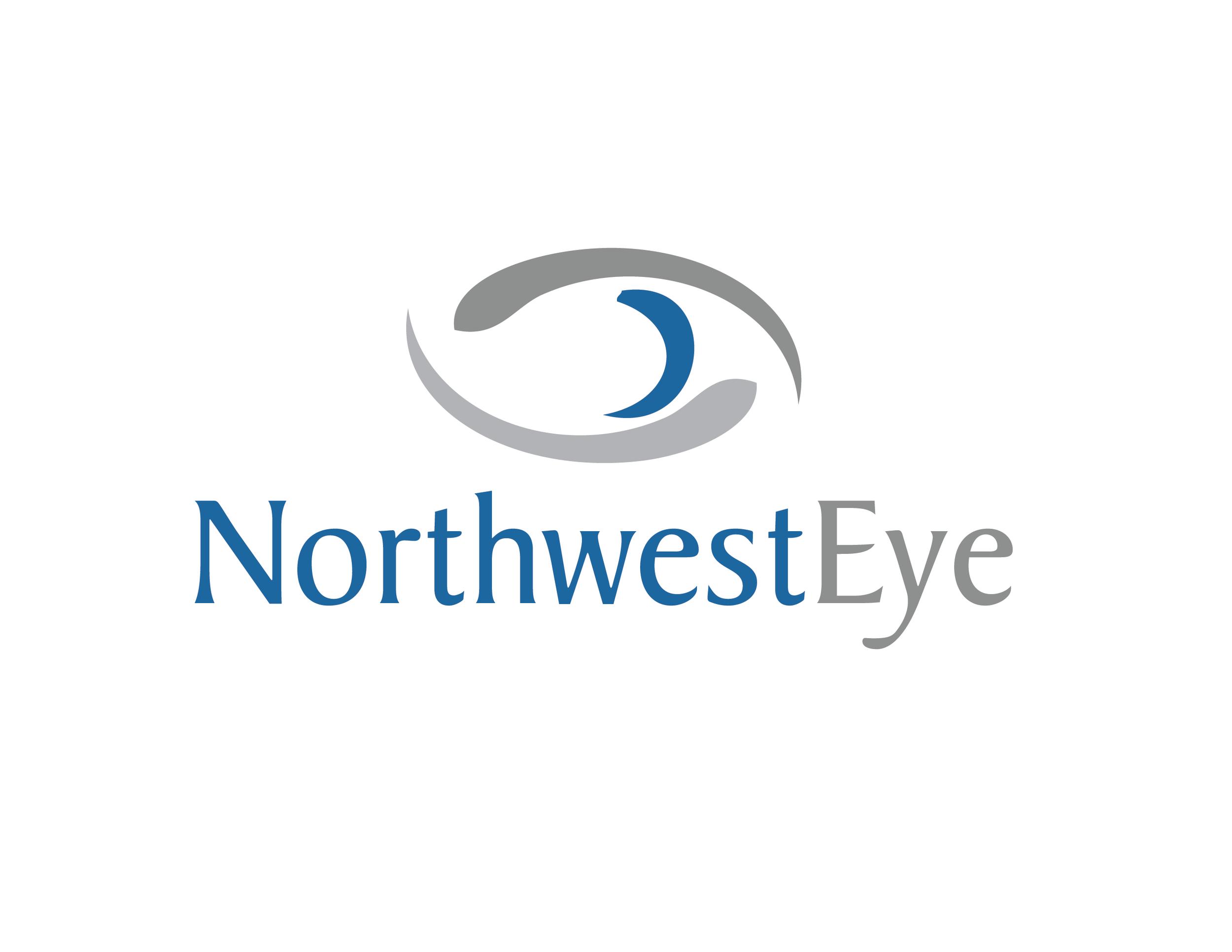 NWE_Logo.FinalCMYK.png