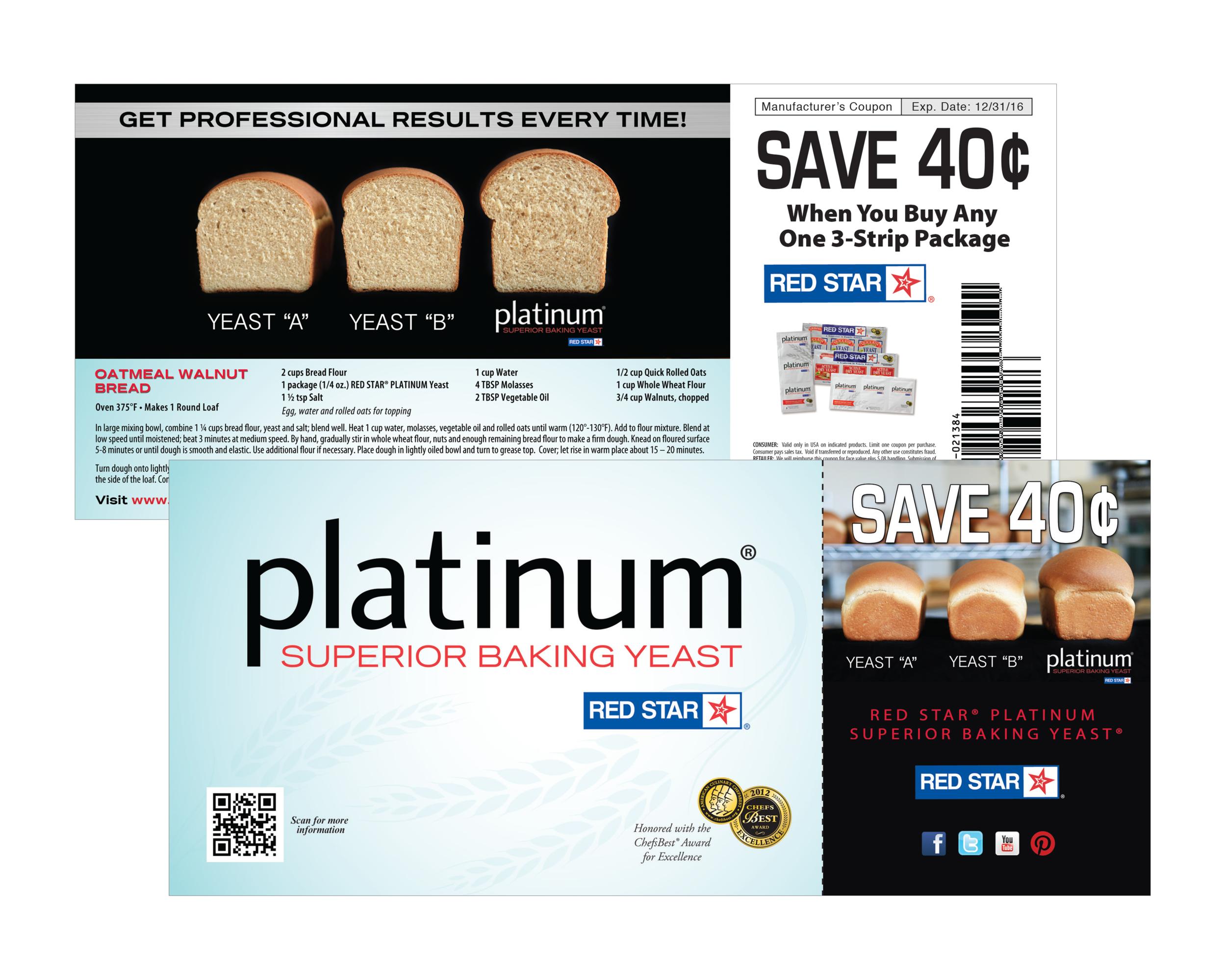 RS.Platinum_StFairCard.png