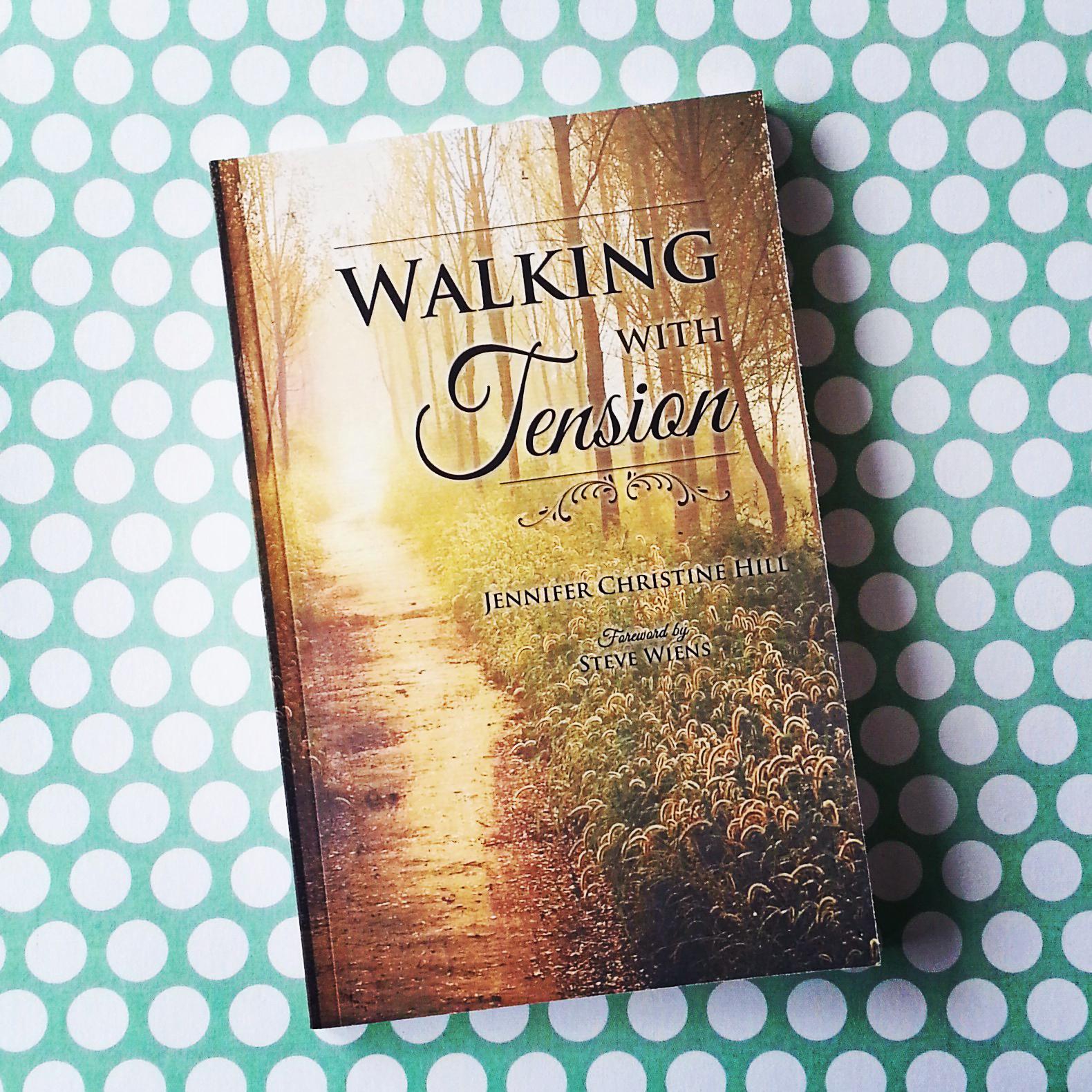 Walking_w_Tension.png