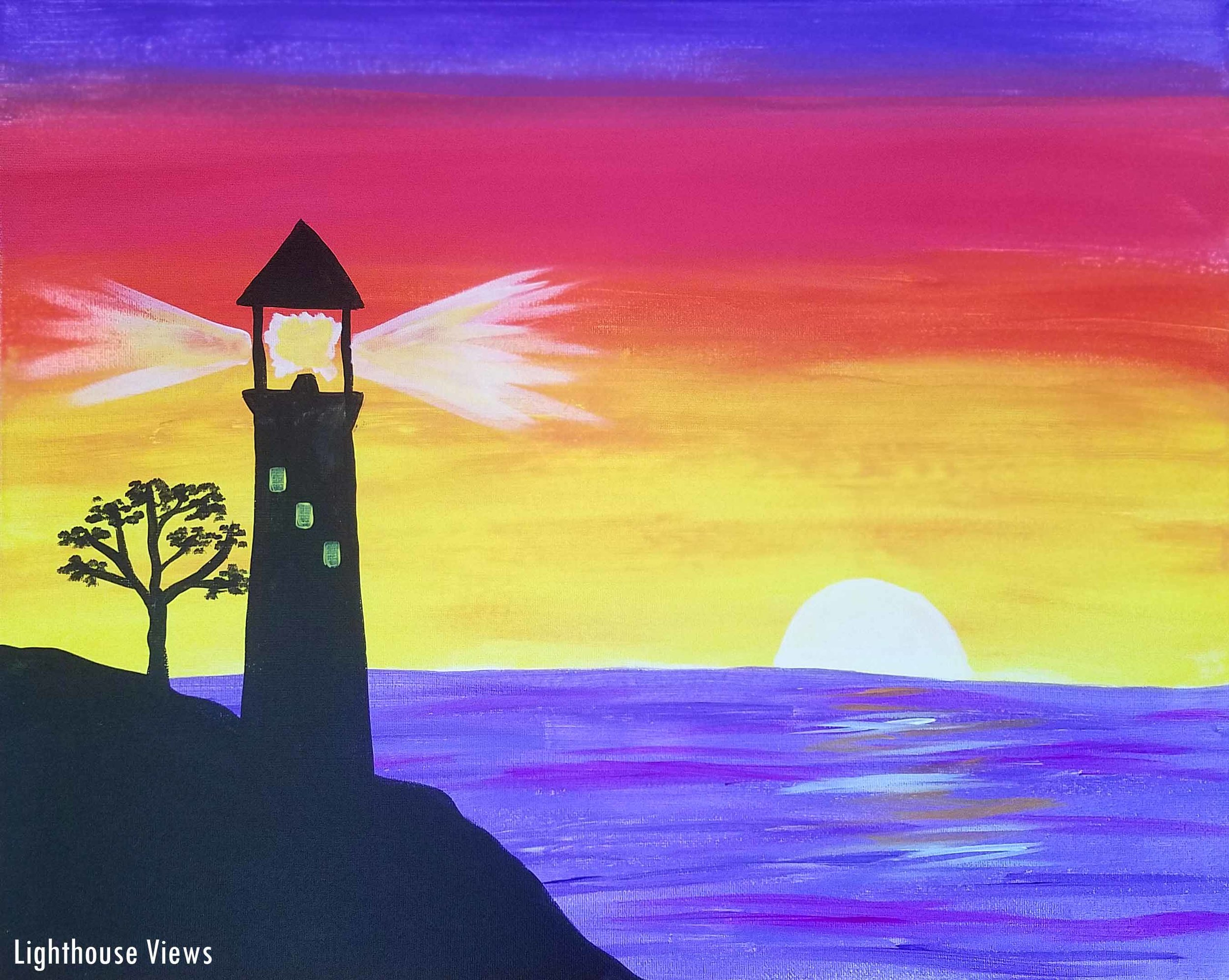 Lighthouse Views.jpg