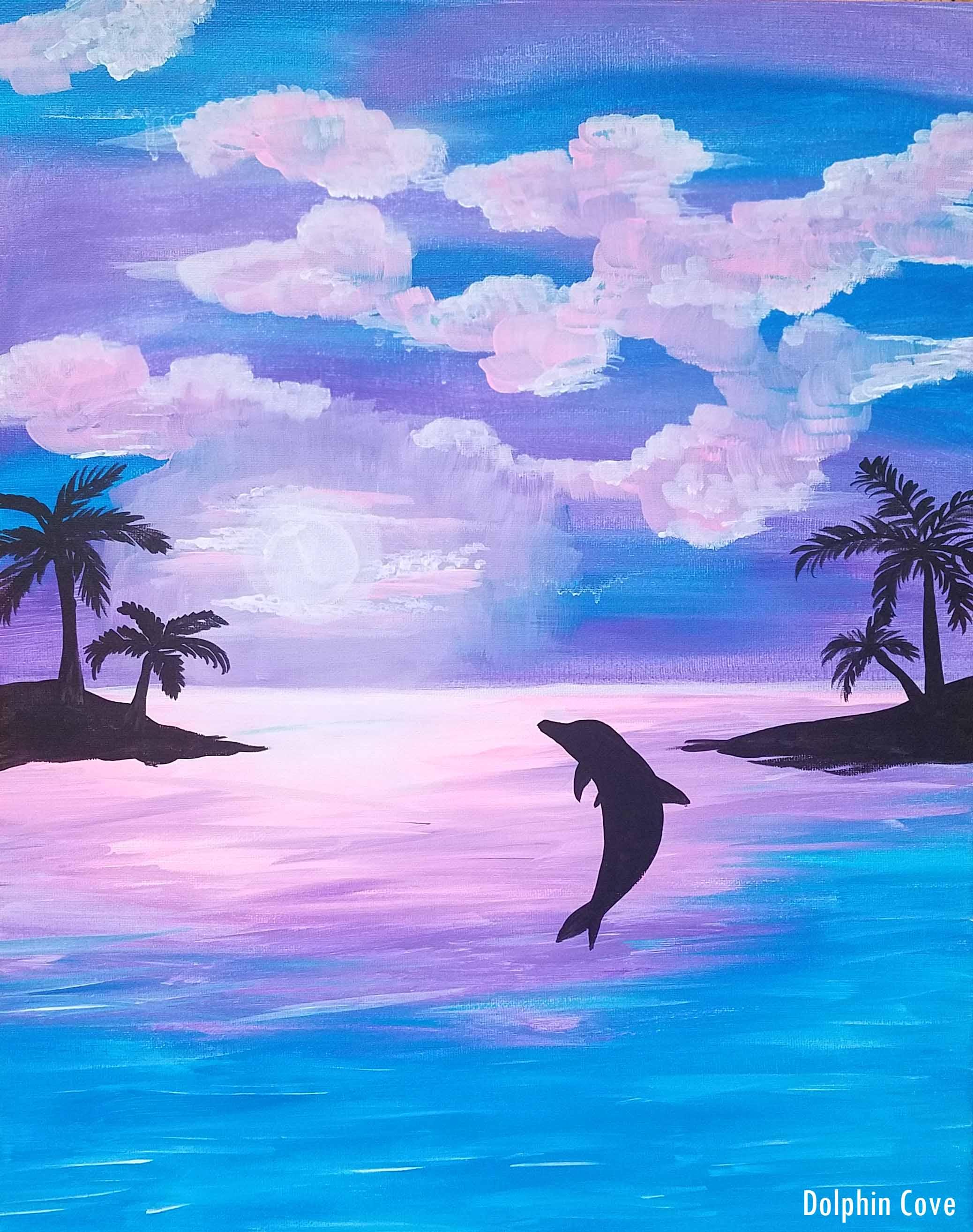 Dolphin Cove.jpg