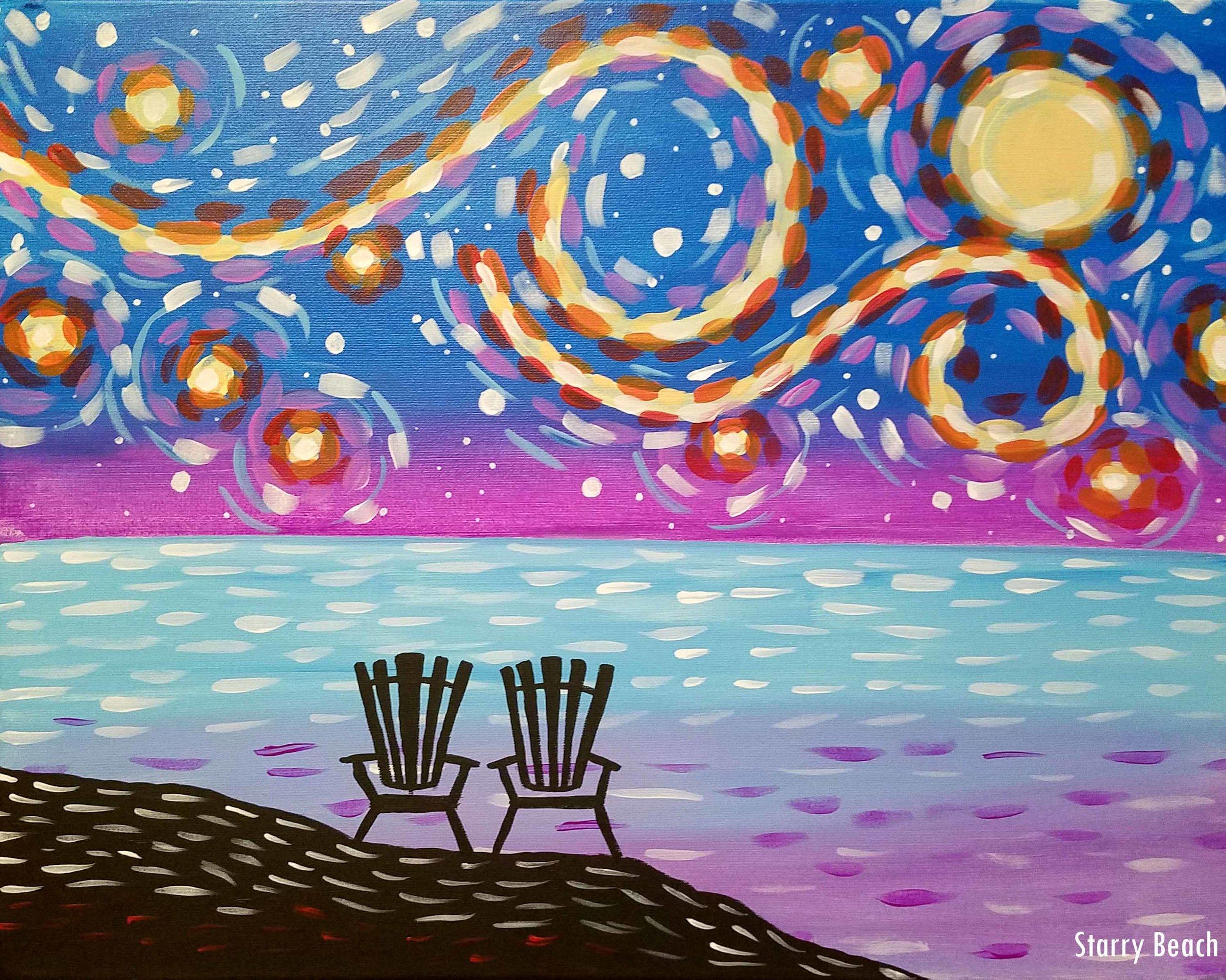 Starry Beach.jpg