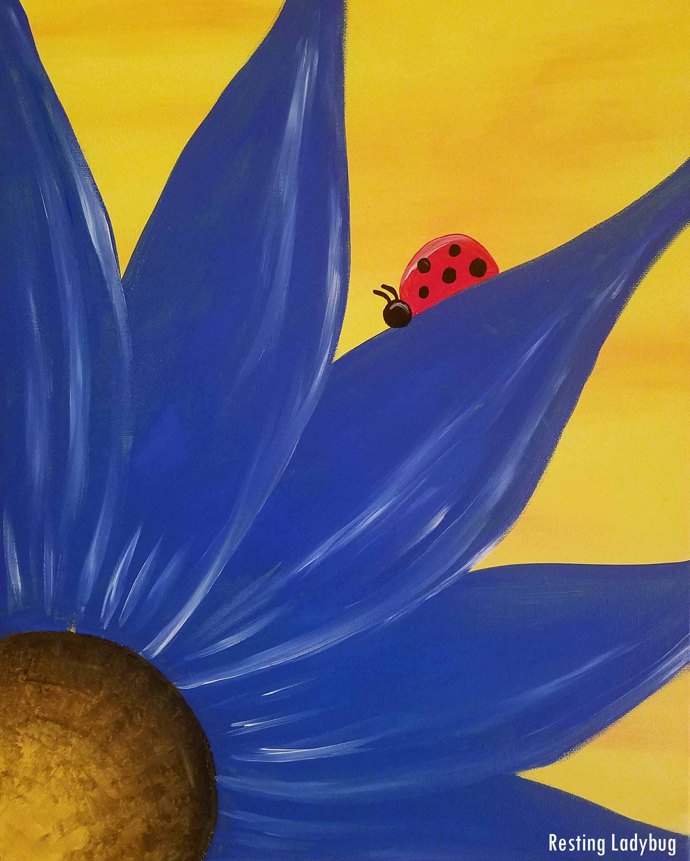 Resting Ladybug.jpg