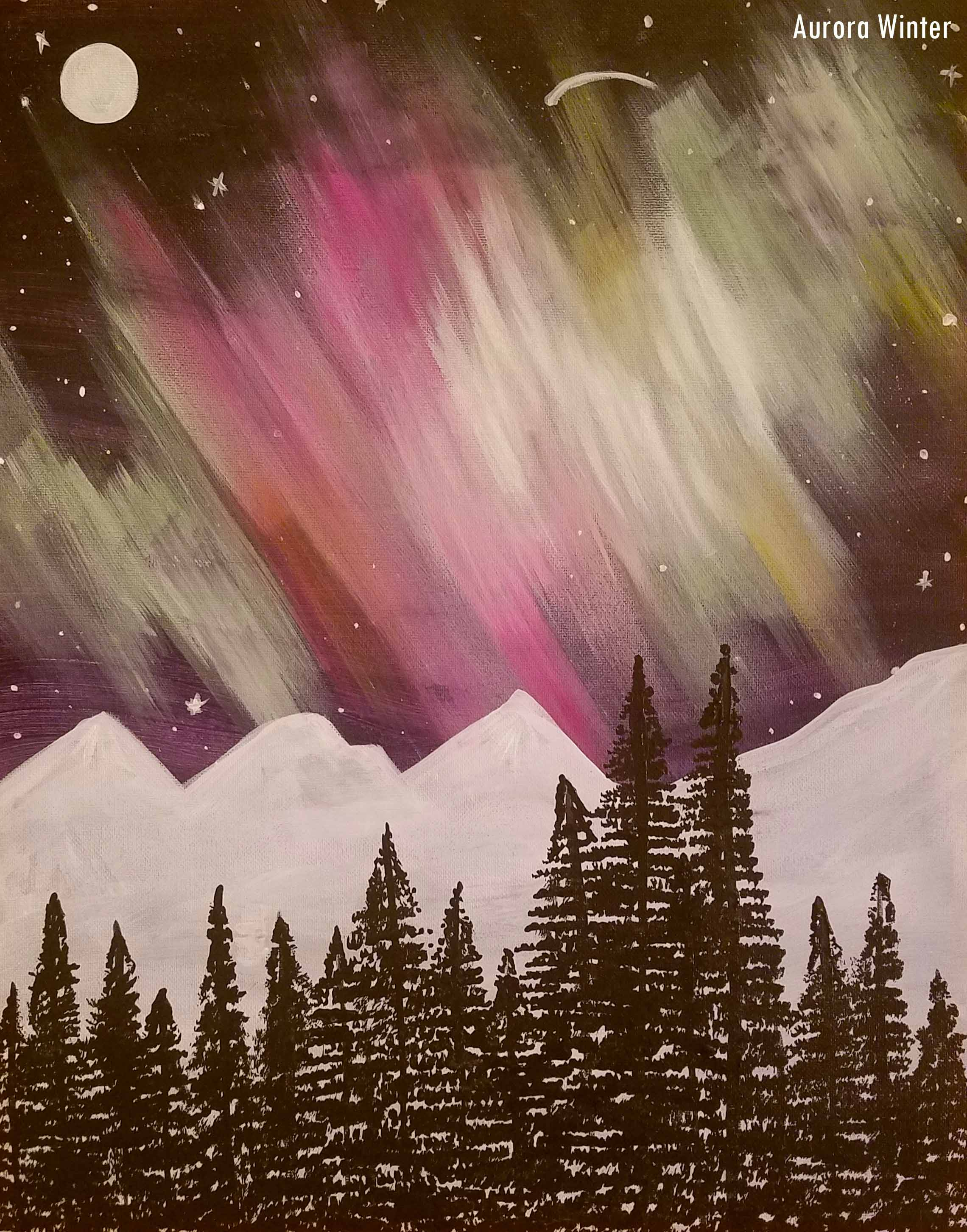 Aurora Winter.jpg