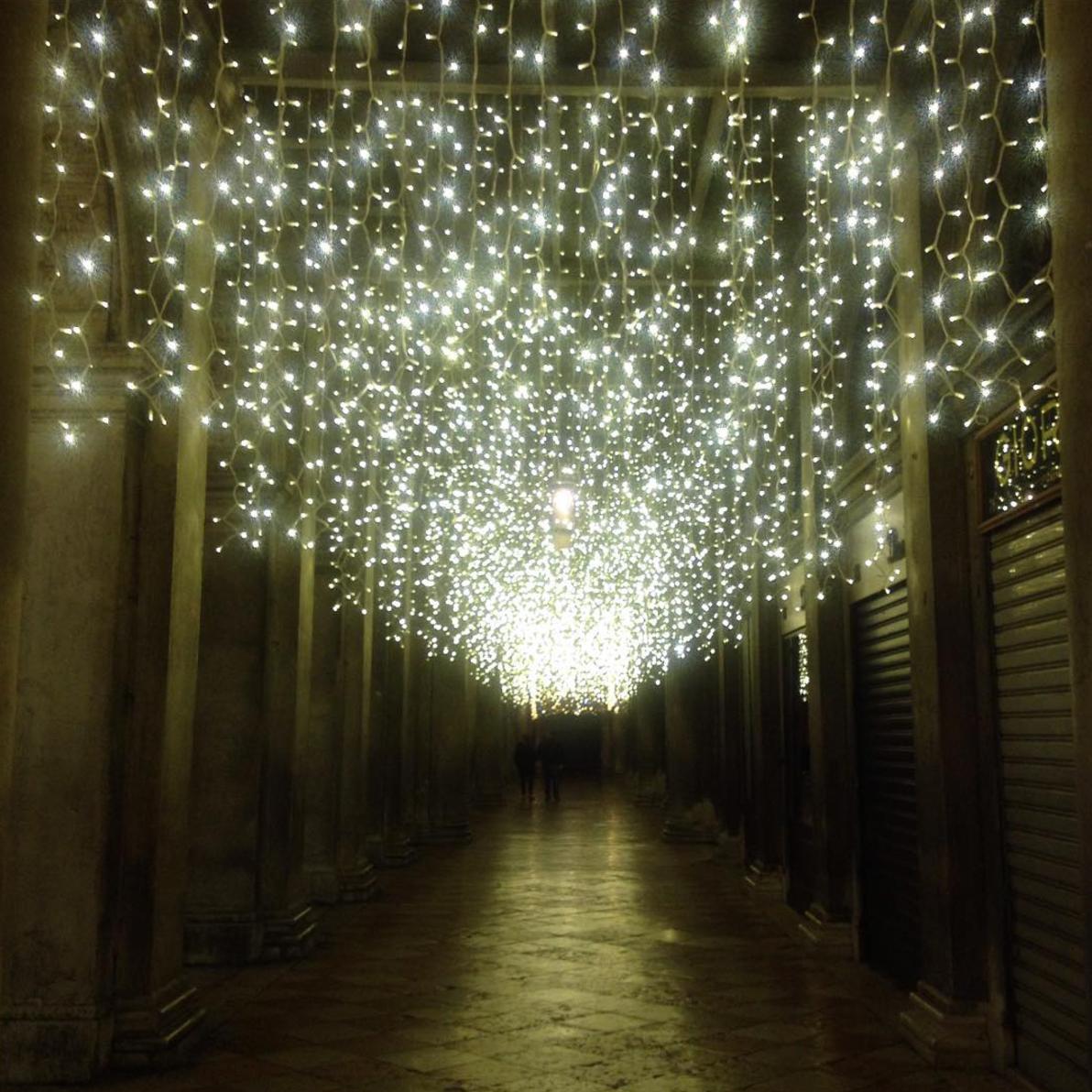 Venezia, photo: OHMYBLUE