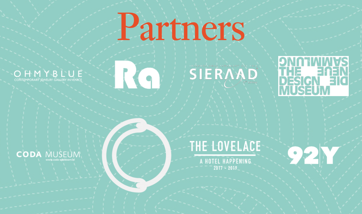 partners mjw2018.png
