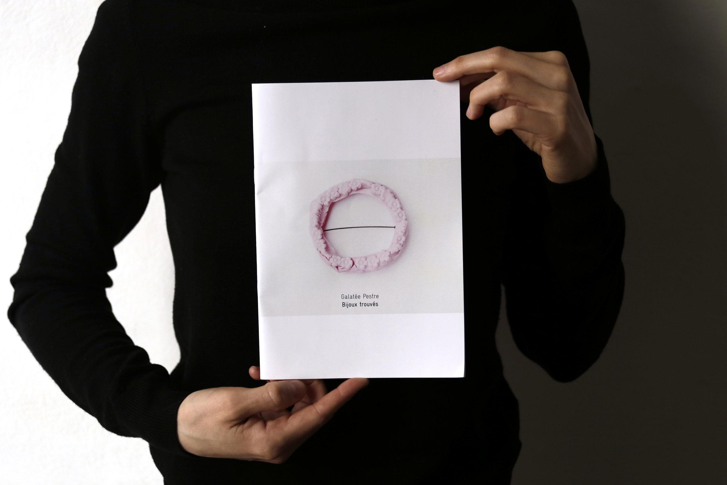 booklet gala2.jpg