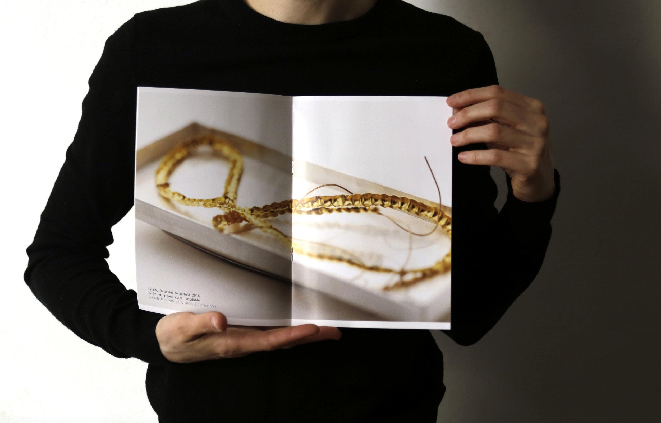booklet gala1.jpg