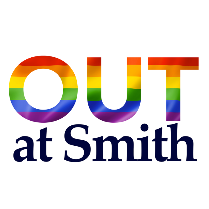Out at Smith Logo .png