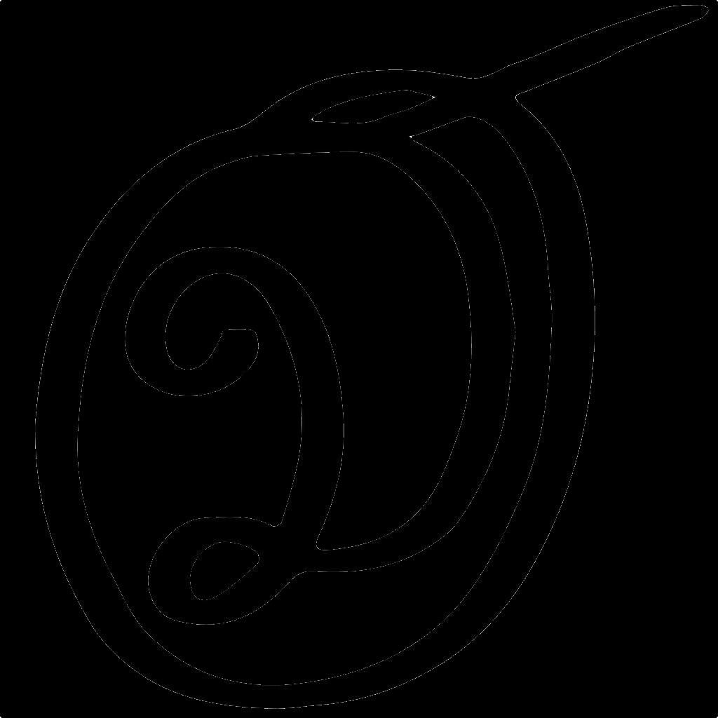 Dorval Logo PNG.png
