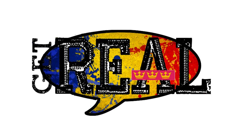 Get REAL Splash Queen's Logo + Crowns.png