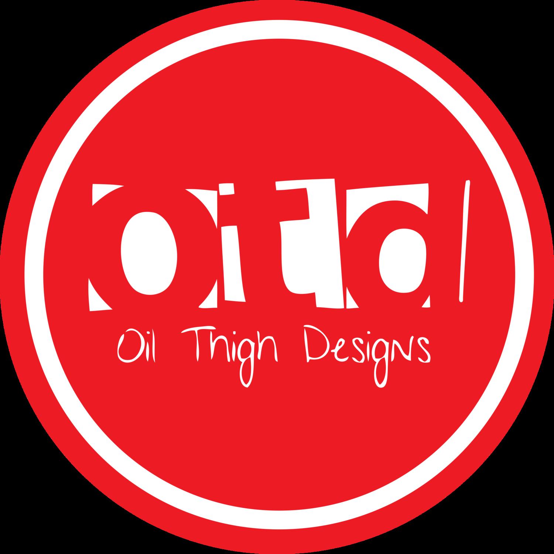 OTD_Logo_2048x2048.png