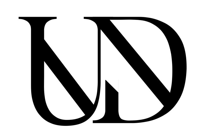UD.Logo.jpg