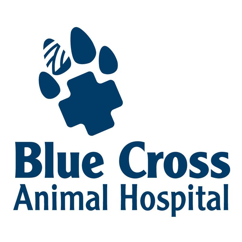Blue Cross Animal Hospital Logo.jpg
