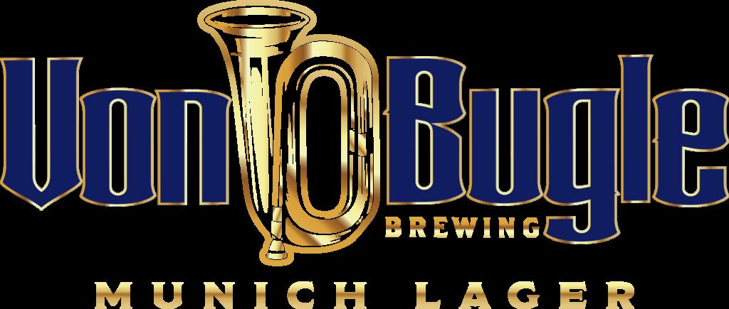 Von Bugle Logo.png